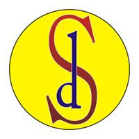 Shreeji Designer