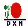 Dxn Chennai Wellness