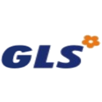 Gls Pharma Ltd