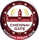 Chennai Gate Rice