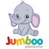 Jumboo Toys & Crafts Llp