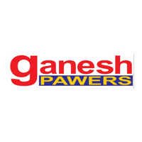 Shree Ganesh Pawers