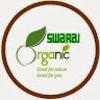 Swaraj Organicfoods Pvt Ltd