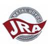 J.r.a Metal Udyog