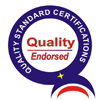 Quality Standard Certifications