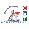 Galaxy Export Training Consultancy