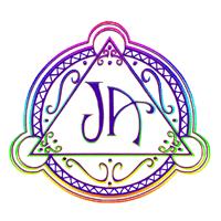 Jagdish Articles