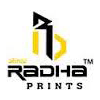 Shree Radha Prints