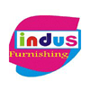 Indus Furnishing