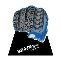 Braza Tyres (p) Ltd.