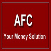 Abhinav Finance Consultant