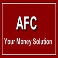 Abhinav Finance Consultant