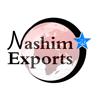 Nashim Exports