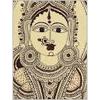 Anushraddha Creations