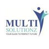 Multi Solutionz