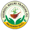 Shirgul Bhumi Trading Co.