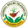 Shirgul Bhumi Trading Co.