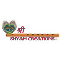 Shree Shyam Creations