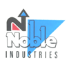 Noble Industries