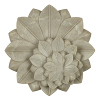 Indra Marble Articles