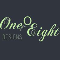 Oneoeightdesigns
