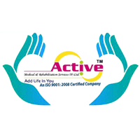 Active Medical And Rehabilitation Services Pvt Ltd