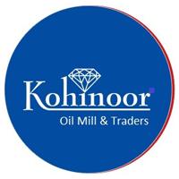 Kohinoor Oil Mill & Traders