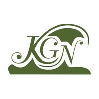 The Kgn Group