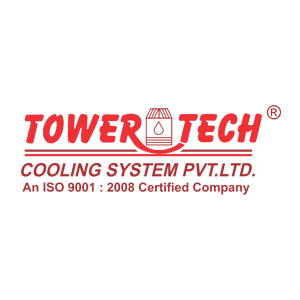 Towertech Cooling System Pvt.ltd