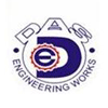Das Engineering Works