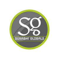 Surabhi Globals