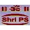Shri P.s.enterprises