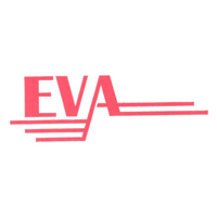 Eva Exports