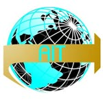 Aspiring International Trade