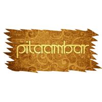 Pitaambar