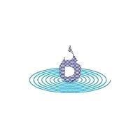 Bimal Water Solutions