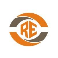 Raka Exports