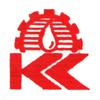 K.c. Solvent Extractions Pvt. Ltd.