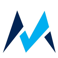 Nxg Multi - Tech Devices Pvt. Ltd.