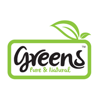 Greens Coffee And Spices