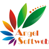 Website Designing, Software Development