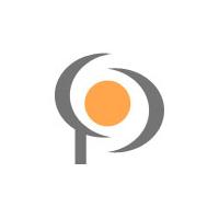 Prateeksha Web Design