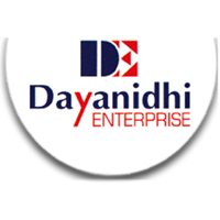 Dayanidhi Enterprise
