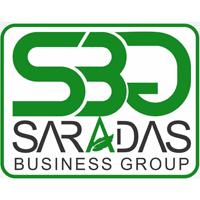 Saradas Business Pvt. Ltd.