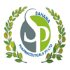 Sahana Pharmaceuticals (p) Ltd