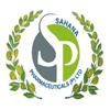 Sahana Pharmaceuticals (p) Ltd