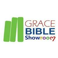 Grace Bible Showroom