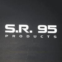 Shri Ram Products