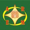 Arunai Rampre Exports And Marketing