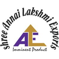 Shree Annailakshmi Exports